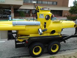 halloween usa muskegon mi 29 best submarines images on pinterest submarines germany and wwii