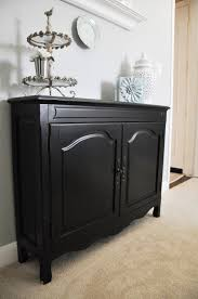 can chalk paint be used without sanding chalk painting 101 the grace house