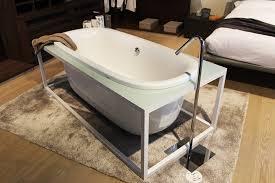 montaggio vasca da bagno vasca da bagno moderna uruenavilladellibro info