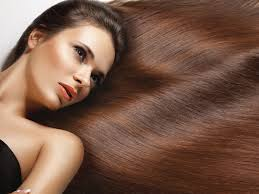 natural gluten free and vegan mineral hair products formulated