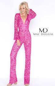 prom jumpsuit rompers and formal jumpsuits formal evening prom and homecoming