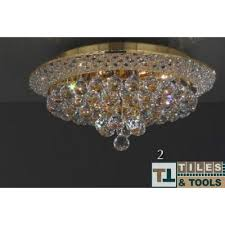 Circular Crystal Chandelier Best Prices For Chandeliers In Egypt From Asfour Crystal On Tiles