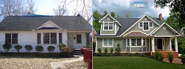 greenville home remodel rare design before and after kupersmith