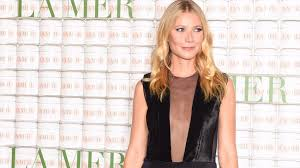 Gwyneth Paltrow Gwyneth Paltrow And Goop Don U0027t Really Care About Your Health