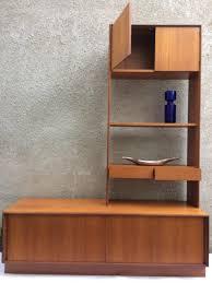 Vintage G Plan Sideboard Pavement Vintage Past Finds Online Furniture Store