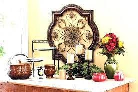 home interiors celebrating home celebrating home catalog 2016 montanagun club