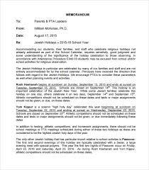 sle memo 7 documents in pdf