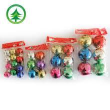 Bright Christmas Decorations Popular Plastic Christmas Decoration Buy Cheap Plastic Christmas
