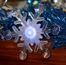 big bulb lights tags blue twinkle lights