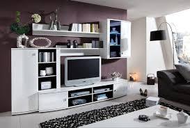 Wohnzimmer Computer Uncategorized Schönes Wohnwand Dekorieren Mit Dekoration