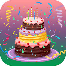 birthday cake superboy16 images birthday cake happy birthday wallpaper and