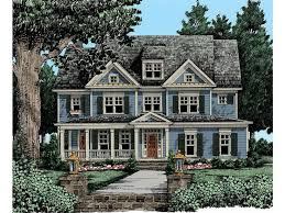 House Plans Country The 25 Best 4000 Sq Ft House Plans Ideas On Pinterest One Floor