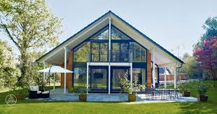 chalet style house chalet style house plans with loft house style and plans