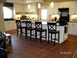 kitchen island stools with backs bar stool ideas best swivel bar stools pictures of kitchen