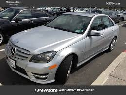 lexus ct200h for sale san diego 166 used cars in stock san diego la jolla mercedes benz of san