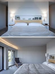 how to make a hidden door in drywall hide ideas the secret mirror