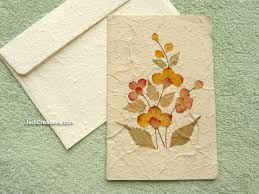 wholesale greeting cards wholesale greeting cards with pressed flowers jedicreations