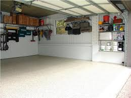 wall mounted garage shelving garage shelving ideas for the good wall mounted garage shelving