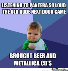 Metallica Meme - metallica memes best collection of funny metallica pictures