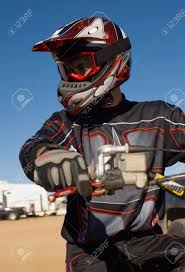 motocross helmet images u0026 stock pictures royalty free motocross