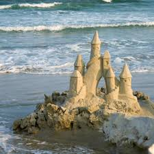 4th of july sandcastle competition how foundation