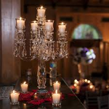 candelabra rentals candelabra rentals signature wedding decor