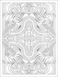 coloring book pages designs coloring pages with designs adult design coloring pages designs