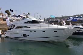bugatti boat how to buy a boat suitable for boat towed water sports