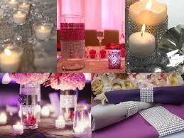 idã e deco mariage décoration de table de mariage envoi gratuit deco de mariage free