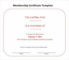 100 medical certificate template 8 best images of blank doctor