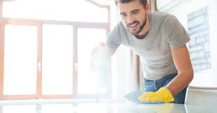 hiring a housekeeper why hiring a housekeeper is a good idea if you can afford it