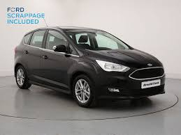 new ford cars new ford cars for sale arnold clark