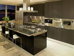 stainless steel kitchen island with butcher block top kitchen island stainless steel kitchen island with drawer and