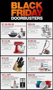 kitchen appliances cookware u0026 more macy u0027s