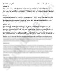 sample essay plan law essay business law essay writing a business law essay sample business law essay writing a business law essay sample essays business law essay questions essay topicsblaw
