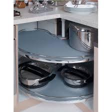 ikea lazy susan cabinet 24 shelves liner ikea how to mount a safe floating 2 x 4 expedit