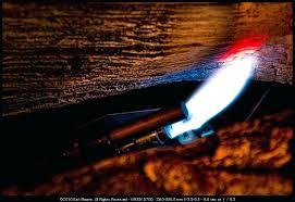 gas fireplace pilot light always on safe natural stays