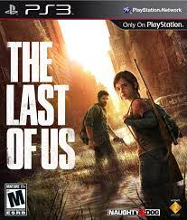 the last of us for ps3 review gamreviewsnow