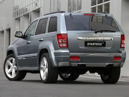 startech jeep grand cherokee wk u00272005 u201310