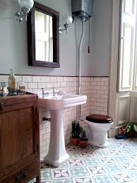 bathroom looks ideas pleasant bathroom looks ideas furniture best edwardian bathroom