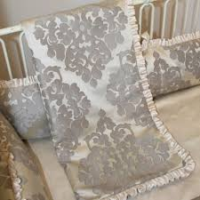 Luxury Baby Bedding Sets 129 Best Luxury Baby Nursery Images On Pinterest Baby