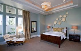 Relaxing Bedroom Paint Colors by Creative Of Relaxing Bedroom Color Schemes Modern Bedroom Paint