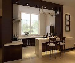 models cuisine meubles de cuisine moderne 3d model free 3d models