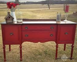 hampstead soft grey and walnut narrow sideboard u2013 furniture stores