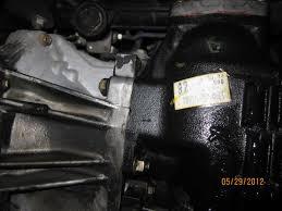 lexus rx330 drive shaft 20004 rx330 awd alternative way of sealing the gasket lift