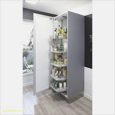 colonne cuisine rangement colonne rangement cuisine beau rangement coulissant colonne 6