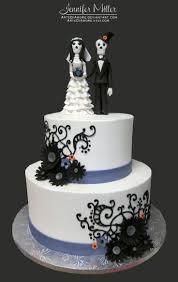 awesome halloween cakes 53 best skull wedding cake images on pinterest skull wedding