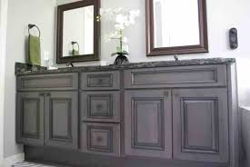 reface bathroom cabinets and replace doors bathroom simple reface bathroom vanity inside refacing mcmanus