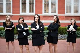 Cabinet Officers Panhellenic 24 Jpg