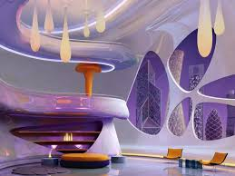 Grey Chair And A Half Design Ideas Purple And Grey Living Room Ideas Brown Wall Paint Color